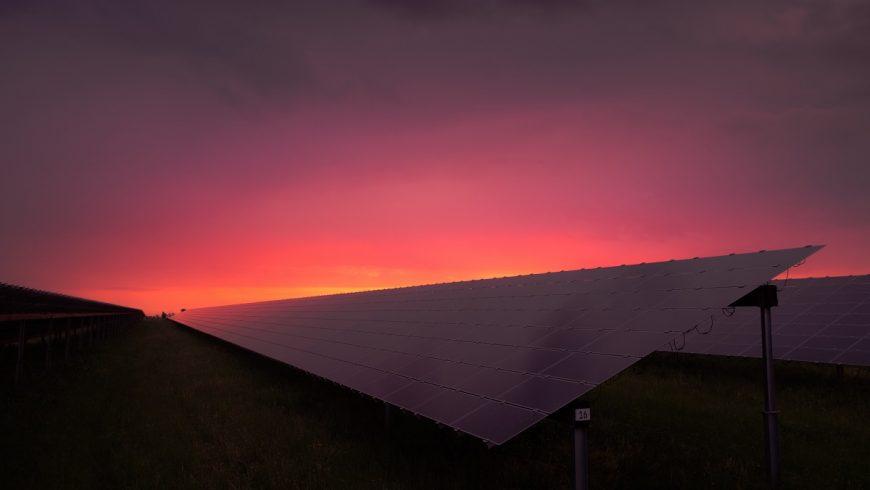 Meer rendement uit mijn zonnepanelen – de tips en tricks!