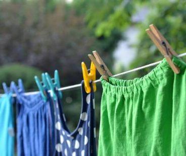 De grote zomerschoonmaak – tips en tricks