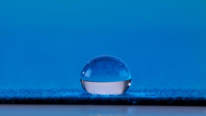 Nanotechnologie in de toekomst