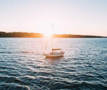 Een nano behandeling voor jouw boot