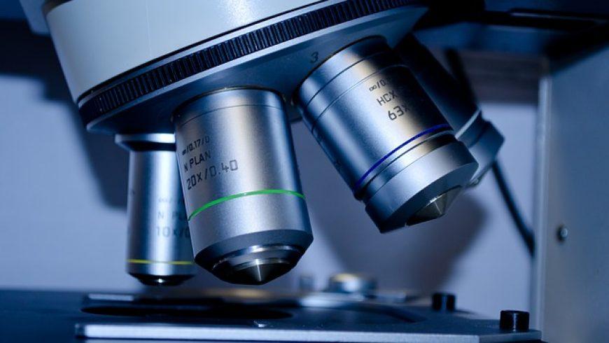 Nanotechnologie weetjes